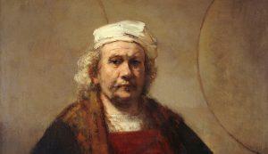Deze afbeelding heeft een leeg alt-attribuut; de bestandsnaam is Rembrandt-Van-Rijn-afbeelding-300x173.jpg